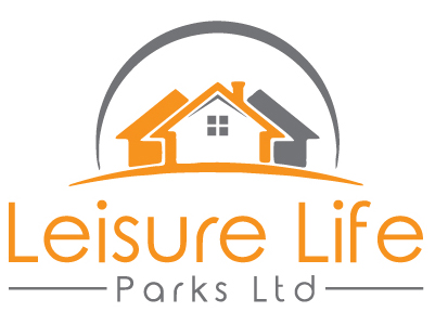Leisure Life Parks Ltd.