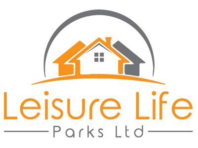 Leisure Life Parks Ltd.